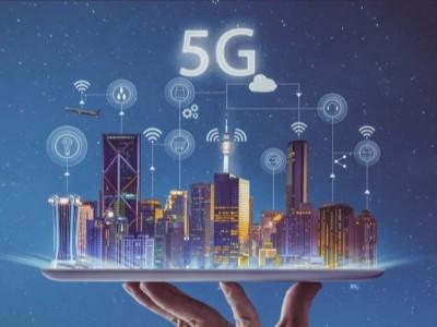 5G智能上线各个行业对产品质量要求更是精益求精精雕机能满足所有要求