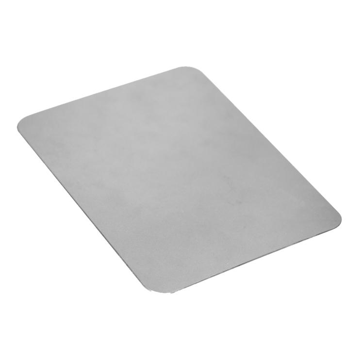 铝合金板精雕