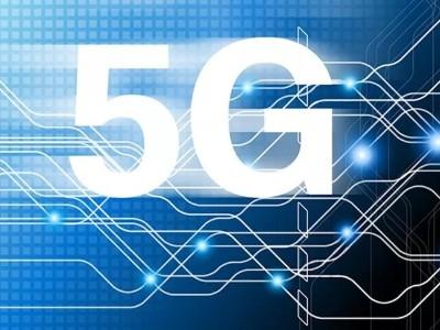 5G滤波器是建设5G基站的重要零件,滤波器精雕机迎来热销高峰