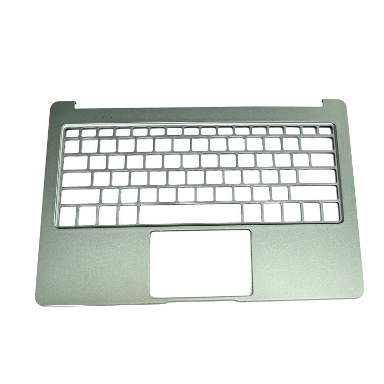 键盘按键高光