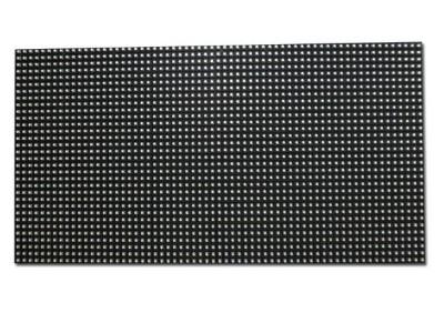 LED面板精雕