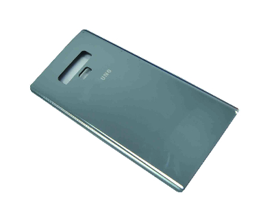 5G时代手机去金属化,手机玻璃盖板一片变两片 ,精雕机迎来巨大市场