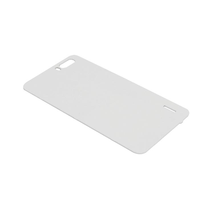 手机保护片
